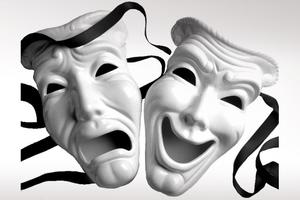 Φεστιβάλ θεάτρου με ελεύθερη είσοδο στην Κόρινθο
