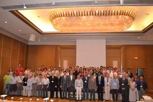 Διεθνές συνέδριο για τα υλικά και τις ΑΠΕ στην Αθήνα
