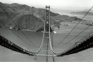 Φωτογραφίζοντας τη μεγαλύτερη γέφυρα του κόσμου