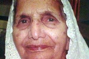 Πέθανε η γηραιότερη Βρετανίδα