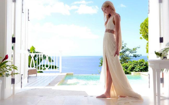Αll-inclusive ξενοδοχεία και θέρετρα για τον πιο ρομαντικό μήνα του μέλιτος!(photos)