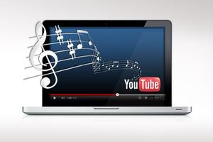 Πρόγραμμα «επιστρέφει» τη μουσική στους δημιουργούς της