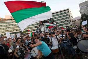 «Πονοκέφαλο» για τα Τίρανα προκαλεί αίτημα Βούλγαρων ευρωβουλευτών