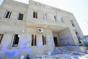 Συνελήφθησαν 100 από τους κρατούμενους που απέδρασαν στη Λιβύη