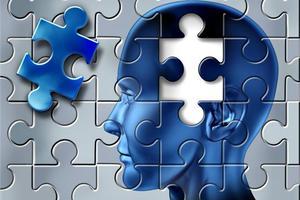 Το Αλτσχάιμερ επιτίθεται πρώτα στο… GPS του εγκεφάλου