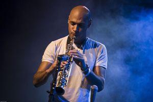 Jazz Masters στο Παλλάς το φθινόπωρο