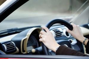 Δίπλωμα οδήγησης με ηλεκτρονικό παράβολο