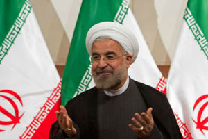 Ροχανί: Το Ιράν είναι νικητής και ο Τραμπ έχει ηττηθεί