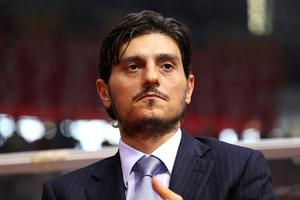 Γιαννακόπουλος: Σε άλλο γήπεδο κι ας είναι μικρότερο