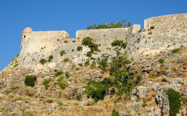 Η άλλη πλευρά του Ρεθύμνου,τα top μέρη που πρέπει να επισκεφτείς!(photos)