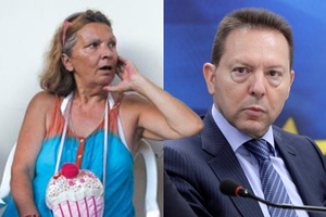 «Μπορεί να ζήσει με 700 ευρώ ο κ. Στουρνάρας;»