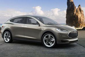 Νέο σύστημα τετρακίνησης από την Tesla