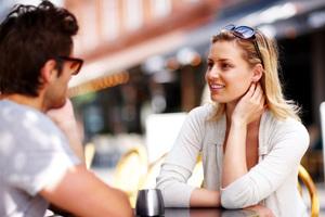 online dating αμερικανικό
