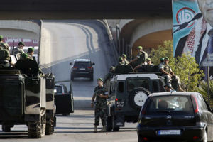 Η Άγκυρα καλεί τους υπηκόους της να εγκαταλείψουν τον Λίβανο