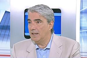 «Μοναδικός στόχος της ηγεσίας του ΣΥΡΙΖΑ είναι η πρόκληση πολιτικής ανωμαλίας»
