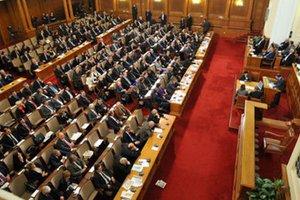 Συνεχίζεται το πολιτικό αδιέξοδο στη Βουλγαρία