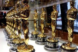 Αριθμός-ρεκόρ υποψήφιων ταινιών για το φετινό Όσκαρ ξενόγλωσσης ταινίας