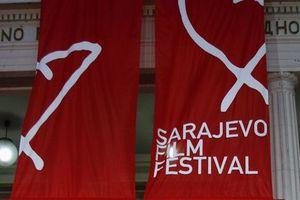 Ανοίγει το 19ο Διεθνές Φεστιβάλ Κινηματογράφου του Σαράγεβο