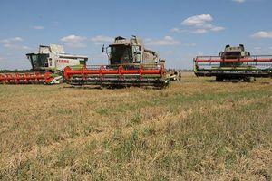 Έως τις 28 Φεβρουαρίου η υποβολή προτάσεων για τα αγροτικά προϊόντα