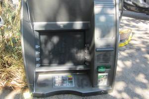 Εξαρθρώθηκε σπείρα που έκλεβε ATM στην Αττική