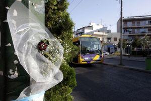 Μήνυση για ανθρωποκτονία κατά του ελεγκτή και του οδηγού του τρόλεϊ