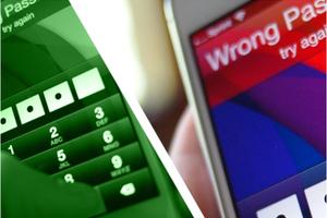 App Store συνδέσετε εφαρμογές δωρεάν χρονολόγηση εφαρμογών ανταλλαγής μηνυμάτων