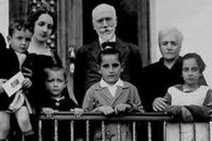 Κ. Μητσοτάκης: Από τον Ελευθέριο Βενιζέλο έως σήμερα