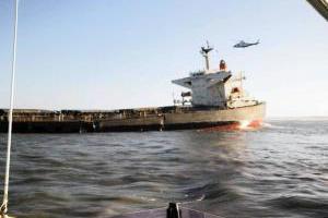 Κόντρα υπουργείου και ΠΕΝΕΝ για το «πλοίο ασφαλείας»
