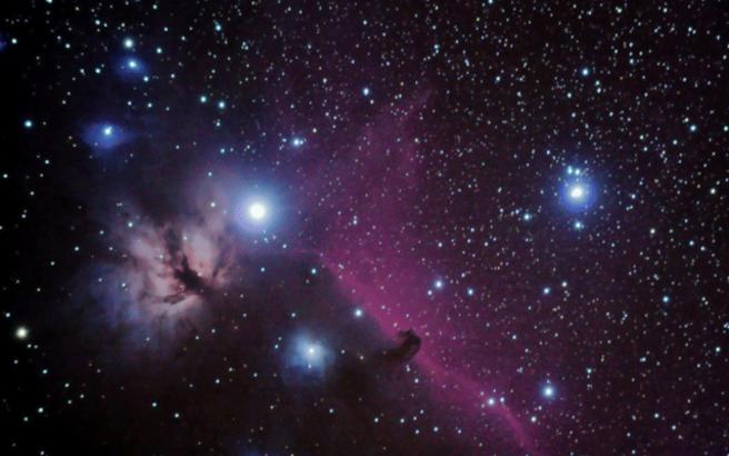 Προσπάθεια για ρεκόρ Γκίνες… πολλών αστέρων στην Αυστραλία