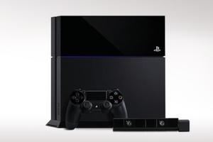 Κερδοφόρο το PlayStation 4 για τη Sony