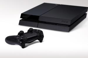 Οι κάτοχοι Xbox 360 και Wii «μετανάστευσαν» στο PS4