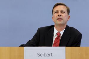 Στήριξη στη Συμφωνία των Πρεσπών και συνταγματική αλλαγή θέλει το Βερολίνο