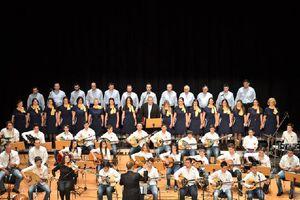 Ξεκίνησε η υποβολή αιτήσεων για την Ορχήστρα Νέων Ευρωπαϊκής Ένωσης 2015