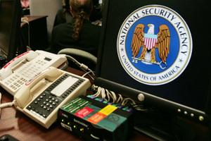 Απόρρητο ντοκουμέντο αποδεικνύει ότι η NSA παρακολουθεί το ίντερνετ
