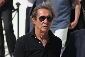 Θεοδωράκης: Ο Γεωργίτσης ήταν ο δικός μας Τζέιμς Ντιν
