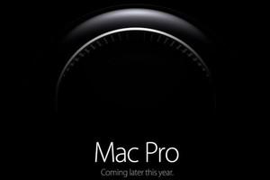 Βίντεο προώθησης του νέου Mac Pro