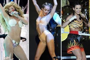 5dc6407f87d Lady Gaga – Page 5 – Newsbeast