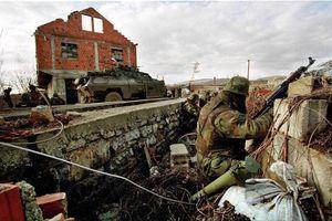 Δικαιοσύνη από το Διεθνές Ποινικό Δικαστήριο ζητούν τα θύματα του αντάρτικου των Κοσοβάρων
