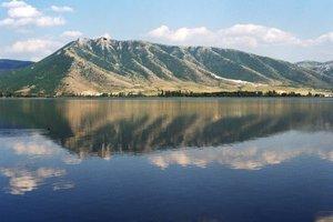 Δράσεις για την προστασία της λίμνης Καστοριάς