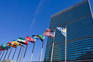 Κατά του εμπάργκο των ΗΠΑ σε Κούβα ο ΟΗΕ