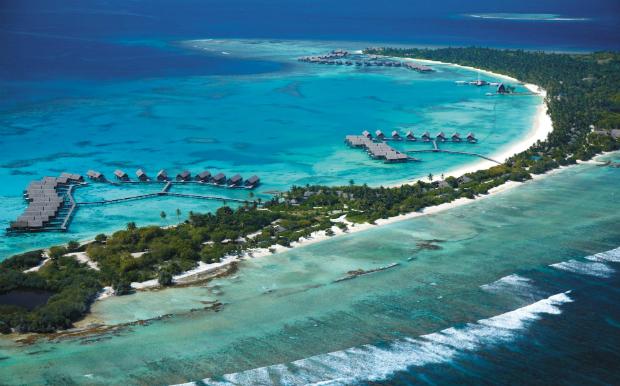 Υπάρχει παράδεισος στη γη…«Κρύβεται» στα 1.200 νησιά των Μαλδίβων!(photos)