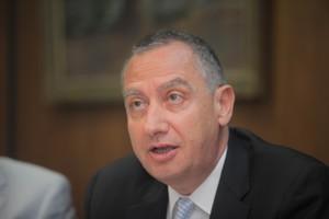 Δίμηνη παράταση στους δήμους για την εξόφληση των ληξιπρόθεσμων οφειλών τους
