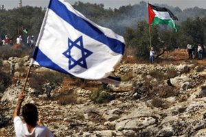 Ισραηλινός υπουργός καλεί σε μποϊκοτάζ κατά της Airbnb