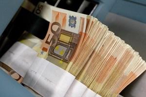 Οι καταθέτες πρέπει να προβούν σε δήλωση ακατάσχετου προς τις τράπεζες