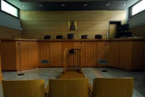 Κάθειρξη 15 ετών σε παιδόφιλο στη Λάρισα