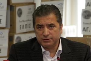 «Δέσμευση Τσίπρα η ΠΝΠ να ισχύσει μέχρι τέλους Ιουνίου»