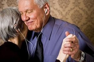 Η μουσική βελτιώνει τη λειτουργία της καρδιάς