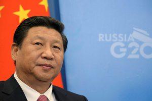 Πρόθυμο το Πεκίνο για συνάντηση με Ταϊβάν