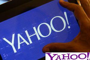 Η απάντηση της Yahoo στις κατηγορίες για την παρακολούθηση των email