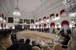 Πιέσεις στην Αυστραλία να θέσει θέμα κυπριακής ΑΟΖ στην G-20